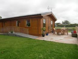 Holiday Cottages In The Lakes District by Holiday Cottages Which Sleeps At Least 2 In The Lake District England