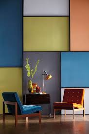Color Schemes For Home Interior Best 25 Wall Color Combination Ideas That You Will Like On