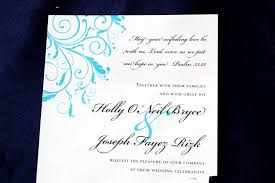 Wedding Quotes For Invitation Cards Bible Quotes For Wedding Invitation Sunshinebizsolutions Com
