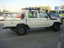toyota cab land cruiser toyota landcruiser cab 4 2l diesel 4x4 view toyota