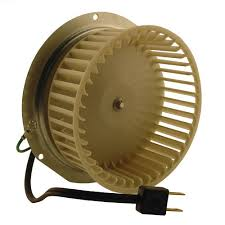 broan nutone replacement fan motor kits nutone 0696b000 replacement motor assembly by packard online