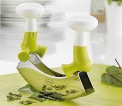 accessoire de cuisine design accessoire de cuisine design maison design edfos com