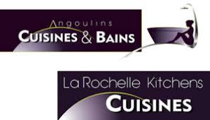 cuisinistes la rochelle entreprises d aménagement de cuisine à la rochelle acb et rkc