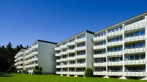 Wohnzimmer Altensteig Dekra Congresshotel Wart In Altensteig U2022 Holidaycheck Baden
