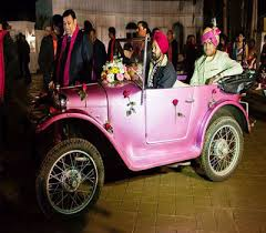 lamborghini car hire lamborghini car on rent in delhi gurgaon noida mumbai ahmedabad