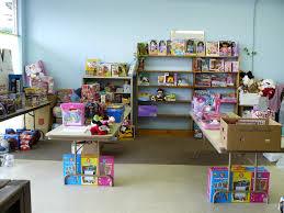 chambre jouet images gratuites jouer bâtiment meubles chambre jouet salle