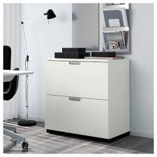 ikea galant file cabinet home decor cool filing cabinets ikea perfect with galant drawer