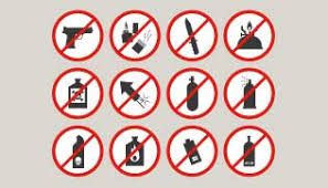 carry on baggage rules important 204 trips 316 by 181 baggage restrictions jpg