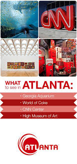 Georgia how much does it cost to travel the world images Best 25 atlanta georgia ideas visit atlanta jpg