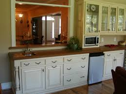 Double Sided Kitchen Cabinets by Entertainment Cabinet U2014 336 342 9268 U2014 J U0026 S Home Builders And