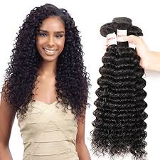 curly hair extensions tuneful premium now wave 3 bundles weave curly