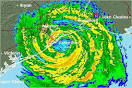 HURRICANE IKE - Times Topics Blog - NYTimes.
