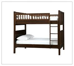 Black Futon Bunk Bed Futon Bunk Bed White Bunk Beds With Ladder