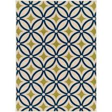 7 X 10 Outdoor Rug Artistic Weavers 7 X 10 Outdoor Rugs Rugs The Home Depot