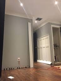 update your space using wood trim bonus room makeover