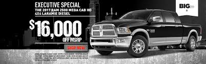 Rockwall Chrysler Dodge Jeep Ram Dealership Near Me 75087