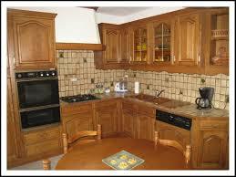 comment relooker une cuisine ancienne comment relooker une cuisine maison design bahbe com