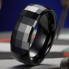 cool mens wedding rings guidelines to buy men s wedding rings jewelry design