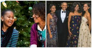 obama s day card a look back at the obama white house christmas cards through the
