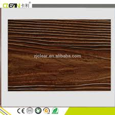 exterior sheet materials home design ideas fancy and exterior