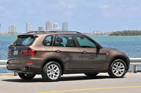 Bmw X5 Specs - bmw x5 suv launch india x5 car price x5 colours x5 specs u0026 photos