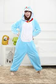 Size Animal Halloween Costumes Cheap Size Onesies Aliexpress Alibaba Group