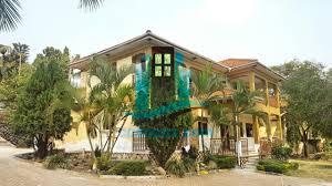 modern mansion modern mansion naguru u2013 ccimpex