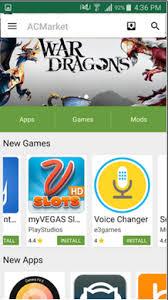 play mod apk play store 3 2 2 mod apk nyamukkurus aplikasi