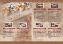 japanese kitchen menu photo of koja kitchen san jose ca united