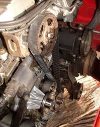 honda accord engine belt honda engine problems and solutions