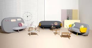 canapé originaux canapé original avec design inhabituel et très créatif en 20 idées