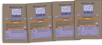 oswaal cbse sample question papers for english core physics