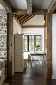 226 besten kitchen designs u0026 bath designs astro bilder auf