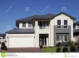 free house building plans codixes com