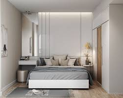 chambres parentales épinglé par mariya makarenko sur bedroom lieux lits