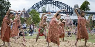 what u0027s on in nsw in 2018 australia day