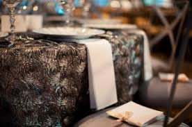 table linen rental miami linen rental party rental linen miami table linen rental