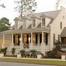 home plans with front porches excellent large front porch house plans gallery best ideas