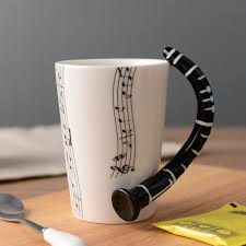 designer mugs picture more detailed picture about new stylish
