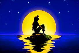06a u2013 the little mermaid part 1 disney story origins podcast