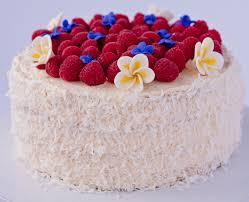 birthday cakes decorations ideas birthday cake birthday