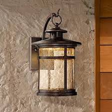 Outdoor Rustic Light Fixtures Led Outdoor Lighting Exterior Led Light Fixtures Ls Plus