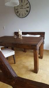Esszimmertisch Tisch Europaletten Esstisch Möbel Ideen U0026 Innenarchitektur