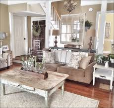 open floor plan farmhouse living room modern farmhouse living room design modern farmhouse