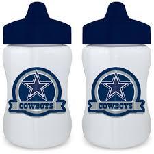 Dallas Cowboy Bathroom Set Dallas Cowboys Baby Clothing Dallas Cowboys Infant Jerseys Baby