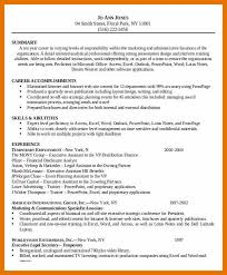 Administrative Secretary Resume Sample 13 Legal Secretary Resume Examples Bibliography Apa