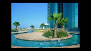 turquoise place condominium resort orange beach gulf shores