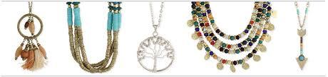fashion necklace wholesale images Wholesale fashion necklaces zad wholesale fashion jewelry jpg