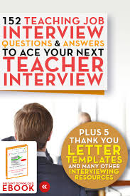 best resume writing books best 25 search books ideas only on pinterest great books education career advancement ebooks on interviewing job search resume writing and more