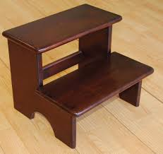 Toddler Stool For Kitchen by Best Step Stool Plans Design Ideas U0026 Decors